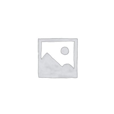 Styropor Zuschnitte